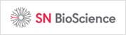 SN BioScience